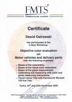 Certyfikat3.jpg