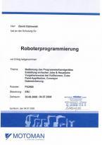Certyfikat4.jpg